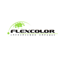 logo flexcolor
