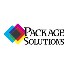 logo package