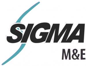 sigma-m-e-logo