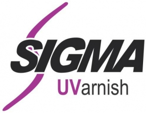 sigma-uvarnish-logo