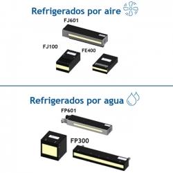 img-lamparas-uv-led